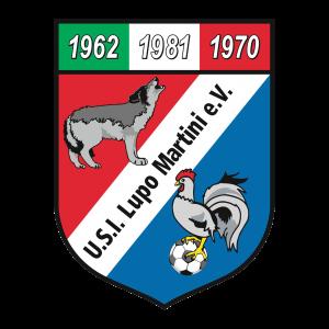 USI Lupo Martini