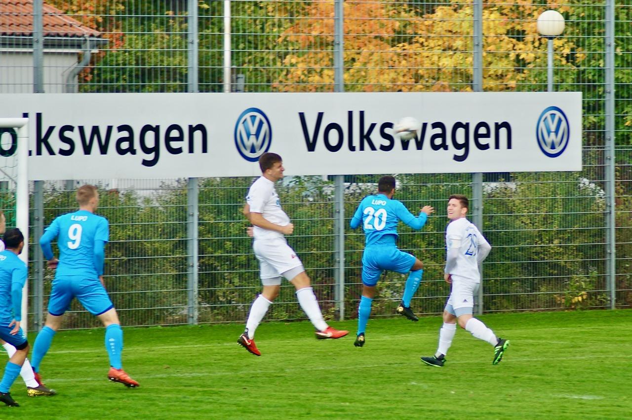 MTV Eintracht Celle - 10 von 31