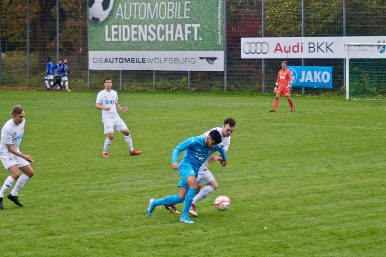 MTV Eintracht Celle - 29 von 31