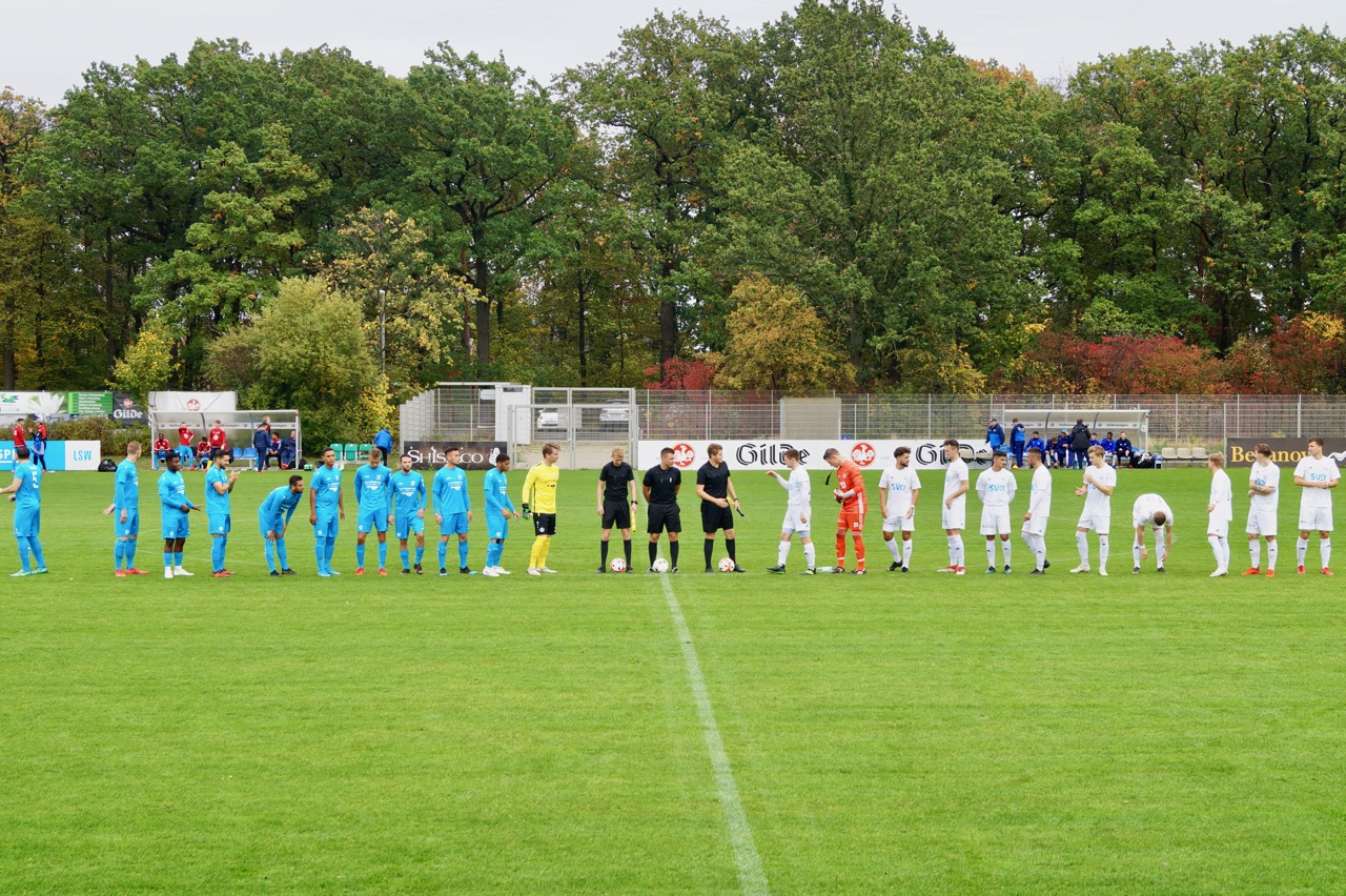 MTV Eintracht Celle - 4 von 31