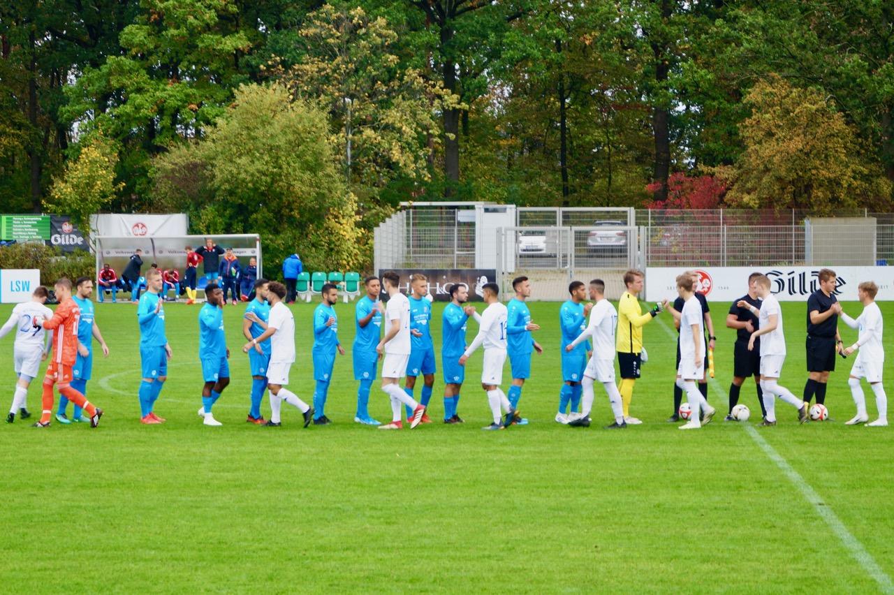 MTV Eintracht Celle - 5 von 31