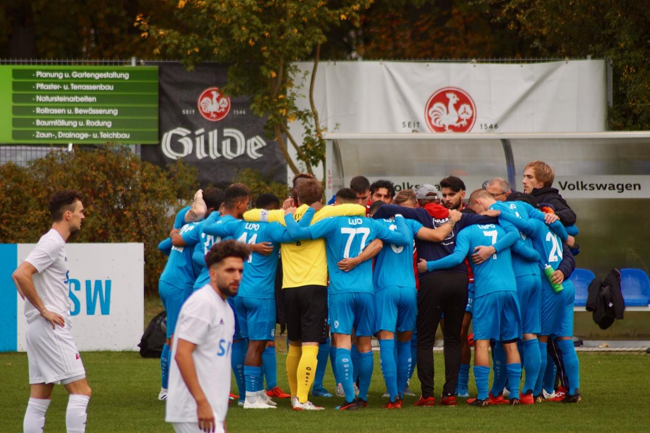 MTV Eintracht Celle - 6 von 31