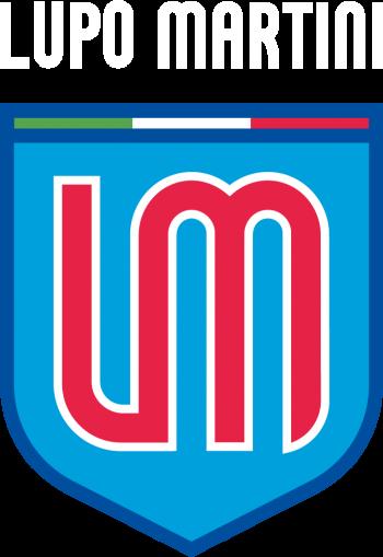 https://lupomartini.com/wp-content/uploads/2020/02/Logo-Bildschirm-350x509.png