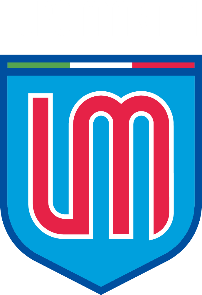 USI Lupo Martini eV